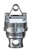 smok-tfv4-atomizer-kit-desc-15.jpg