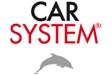 carsystem_v2_u6.png