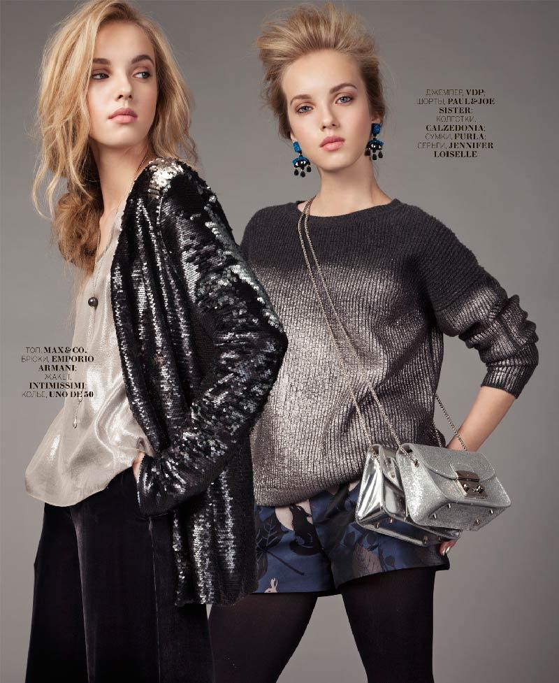 Серьги-Eyes-Drop-Blue-от-Jennifer-Loiselle-в-декабрьском-выпуске-Marie-Claire-2015.jpg