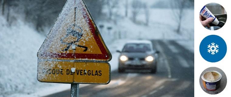 Добавки liqui moly для автомобиля зимой
