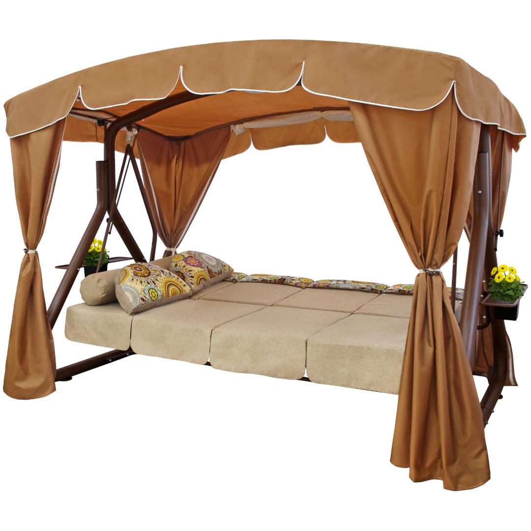 Барышня-2 кровать