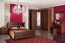 ФЛОРЕНЦИЯ Мебель для спальни