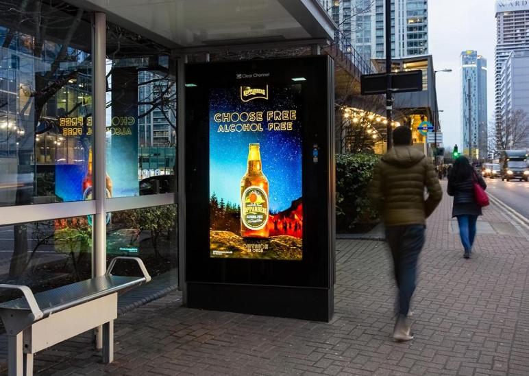 Интернет реклама за рубежом оптимизация сайта под ключ Сокольнический Павильонный проезд