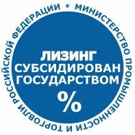 logo-gosprogramma.jpg