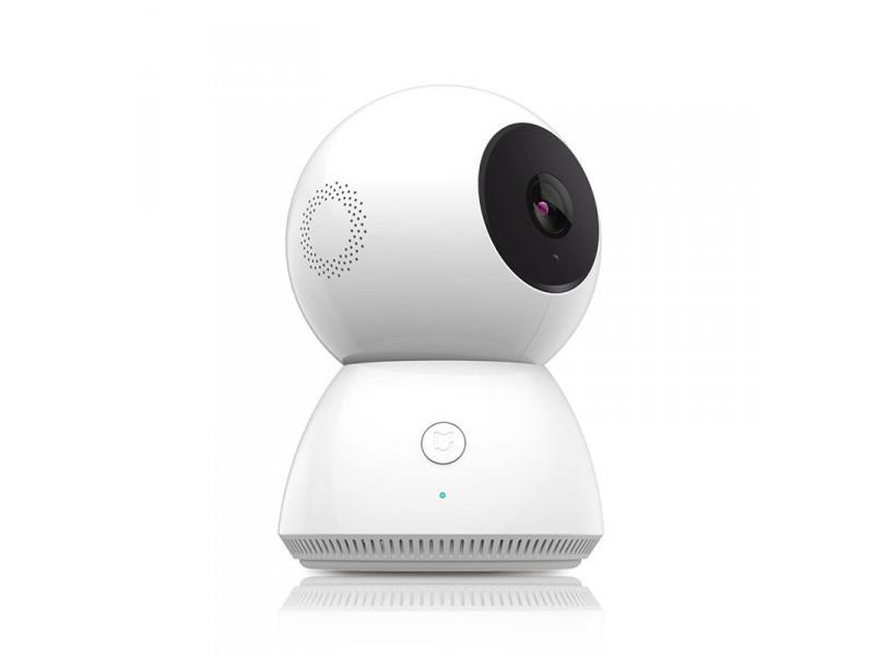 IP-камера Xiaomi MiJia 360° Home Camera 1080P