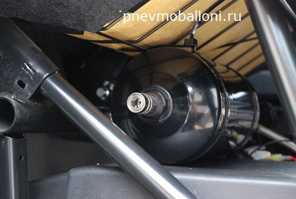 boxer_s_pnevmopodveskoy_resiver_pnevmoballoni.ru_mini_1_.jpg
