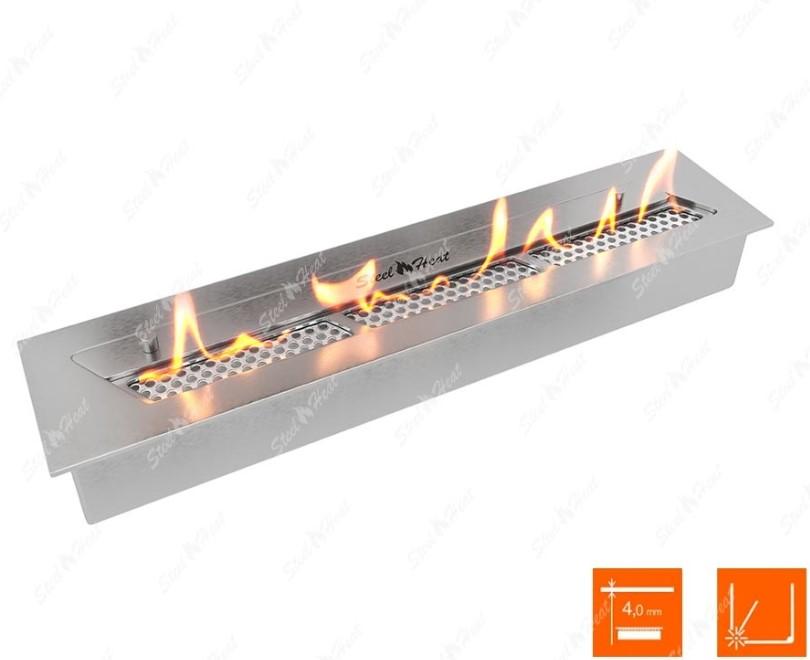 Схема-Настенный-биокамин-SteelHeat-WALL-900-топливный-блок.jpg