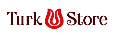TurkStore