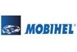 mobihel_v2_u6.png