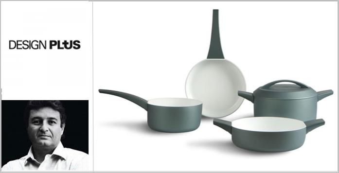 2010 Premio Design Plus. ARCO by Giugiaro Design