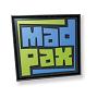 MadPax - молодежные рюкзаки (США)