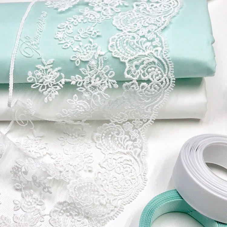 Купить ткань сатин для пошива постельного белья