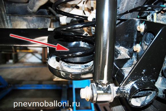 4.2_pnevmoballoni.ru_1_.jpg