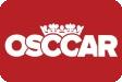 osccar_v2_u6.png