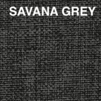 savana grey