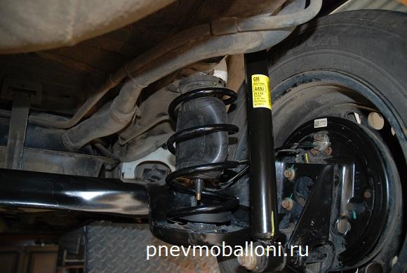 6.5_pnevmoballoni.ru_1_.jpg