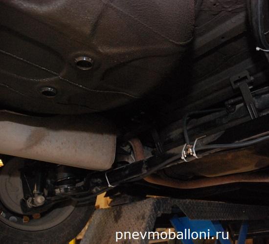 8.1.4_pnevmoballoni.ru_1_.jpg