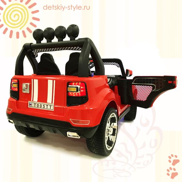 dvukhmestnyj-ehlektromobil-river-auto-bmw-t005tt-4x4-besplatno-dostavka.jpg