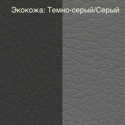 Экокожа-_Темно-серый_Серый.jpg