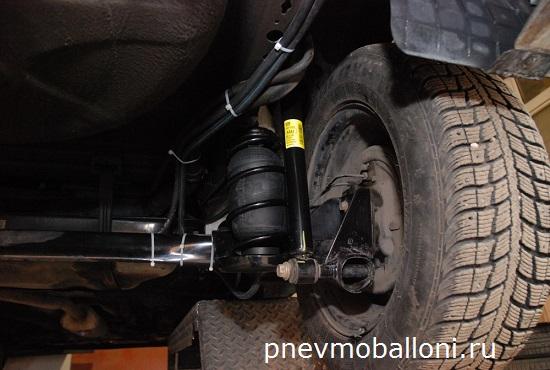 8.2.4_pnevmoballoni.ru_1_.jpg