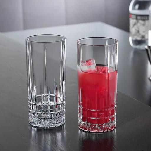 Качественная посуда для напитков