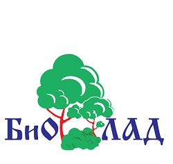 Николай, Био-лад