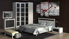 ТОКИО Мебель для спальни