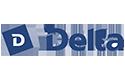 vendor-delta.png