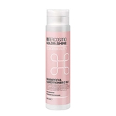 Шампунь-кондиціонер для фарбованого волосся Intercosmo Color Beauty Shampoo&Conditioner 2 in 1