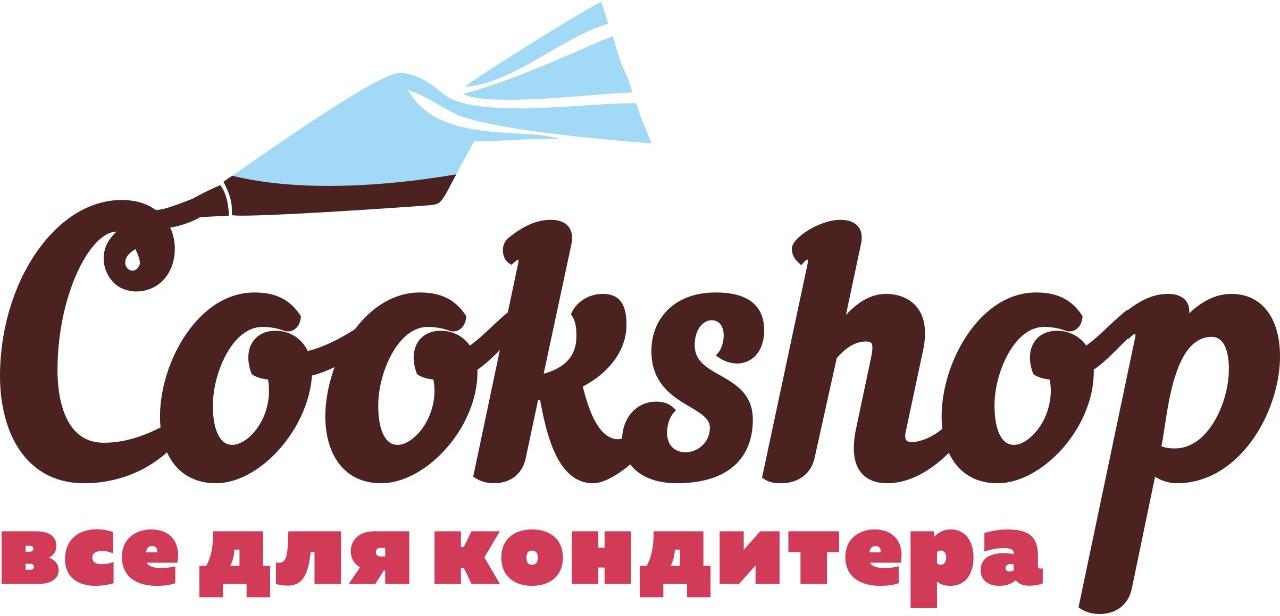 Магазин для кондитеров COOKSHOP