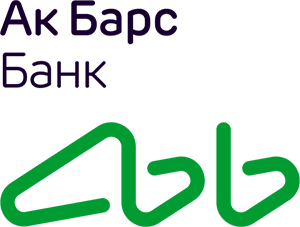 Ак Барс Банк Система быстрых платежей