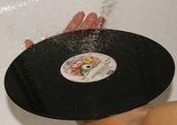 Как мыть виниловые пластинки. Купить виниловые пластинки.