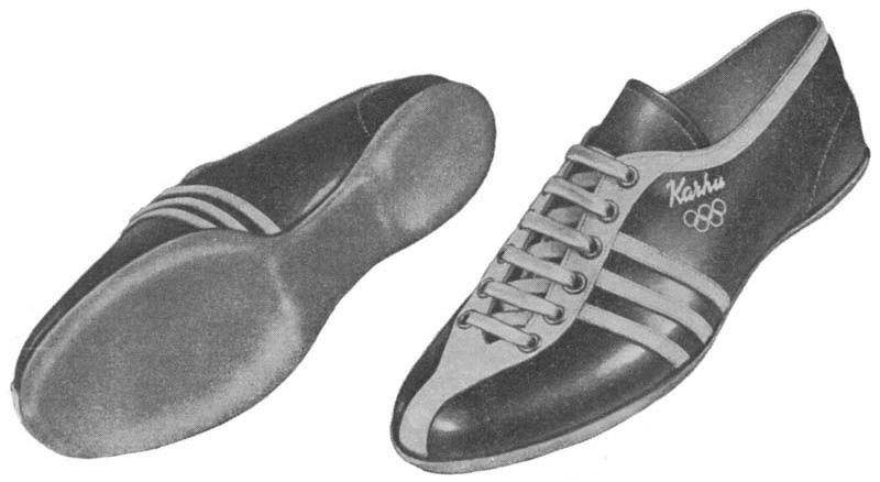 Логотип Adidas - 6
