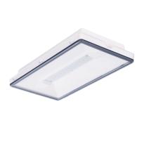 Vella LED SOH Светильники аварийного освещения для школ, детских садов