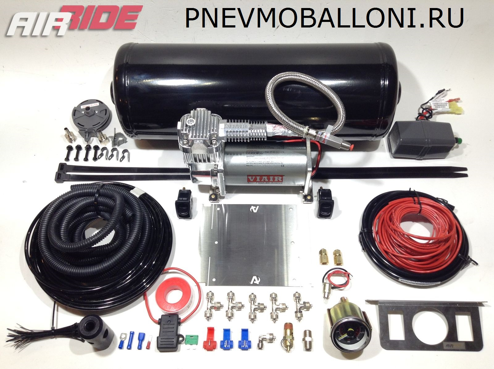 901006-20000-pnevmoballoni.ru3_1_.jpg