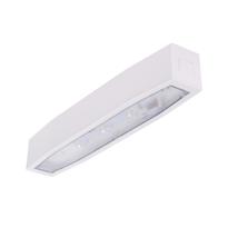 Suprema LED SOH NT Светильники аварийного освещения для школ, детских садов