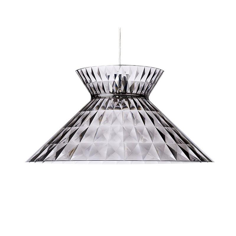 Светильник Sugegasa от Studio Italia Design