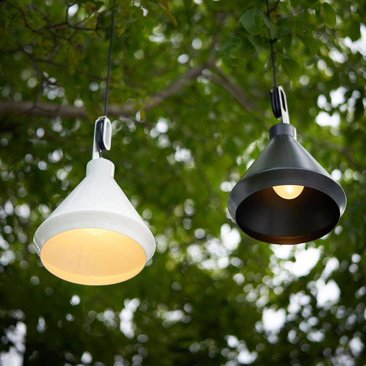 купить наружные потолочные светильники