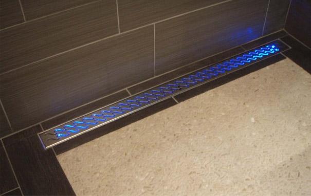 FIBARO RGBW Controller
