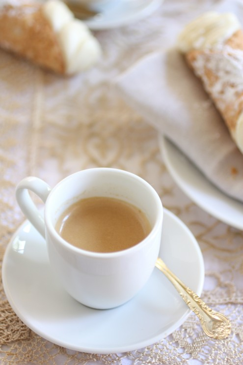 coffeitaliya.jpg