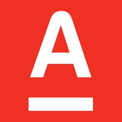 Альфа-Банк Система быстрых платежей