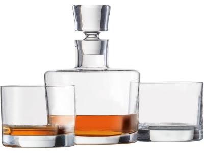 аксессуары и наборы для виски