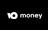 Ю money