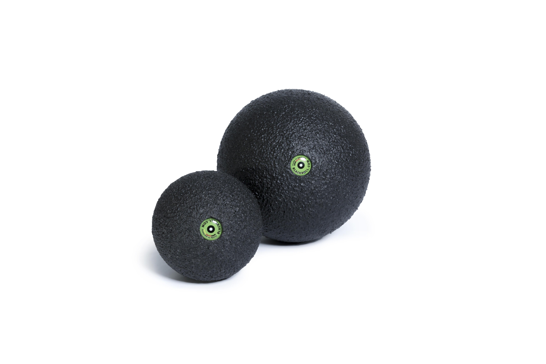 Фасціальні м'ячі BLACKROLL