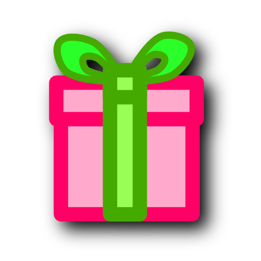 Подарки-сюрпризы