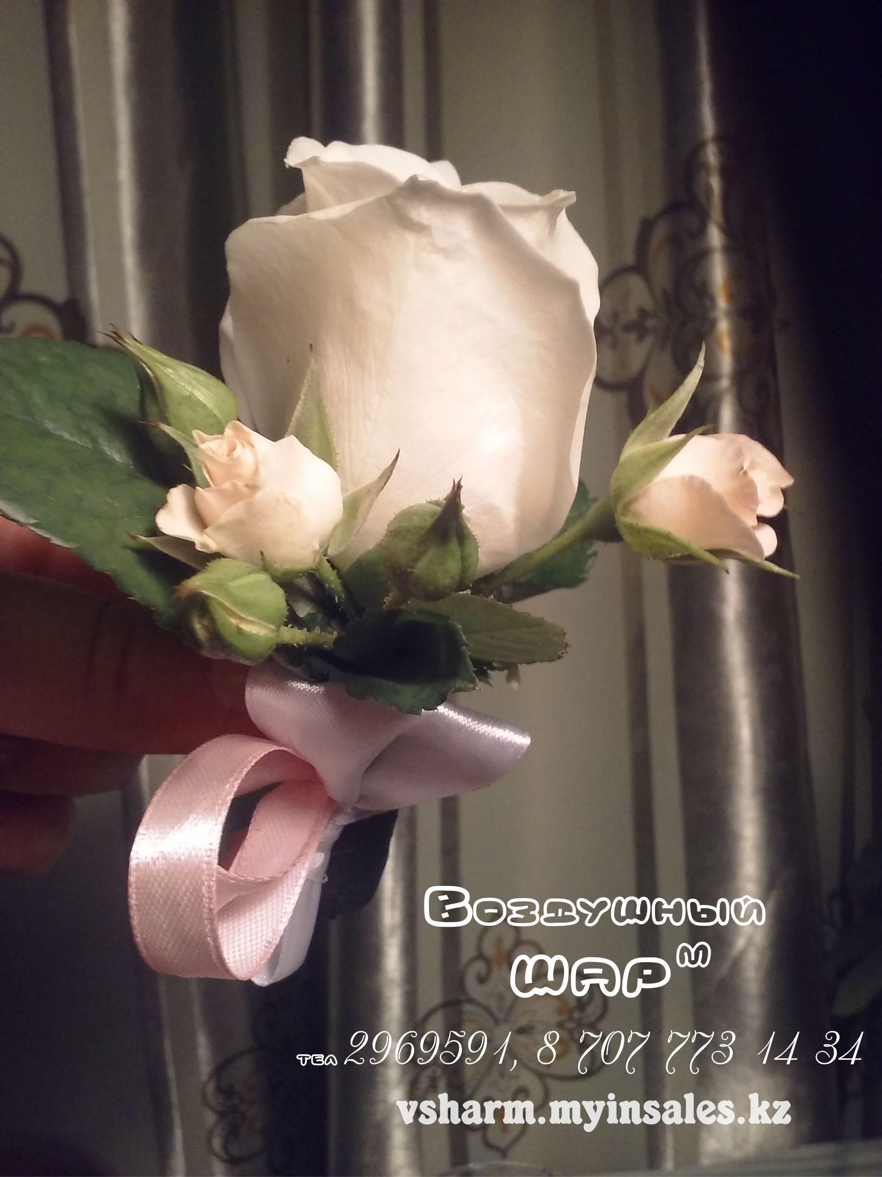 бутоньерки_жениху_и_дружкам_Алматы.jpg