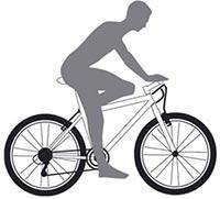 положення корпусу і постановка ніг на педалях.JPG