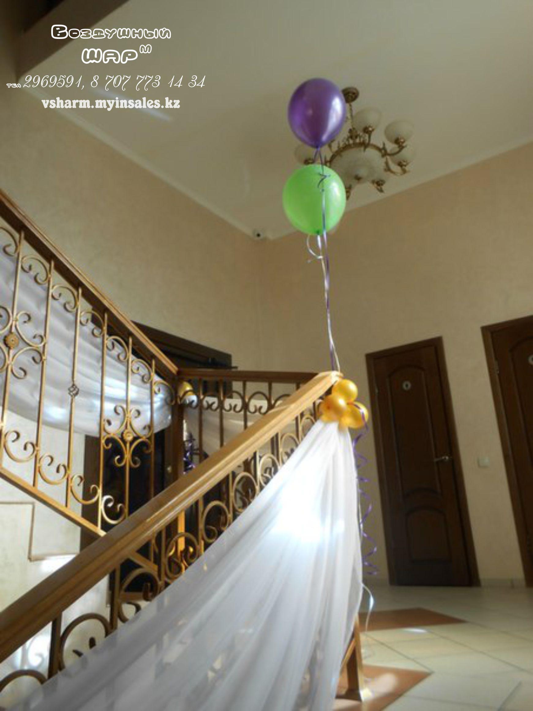 воздушные_шары_на_день_рождения.jpg