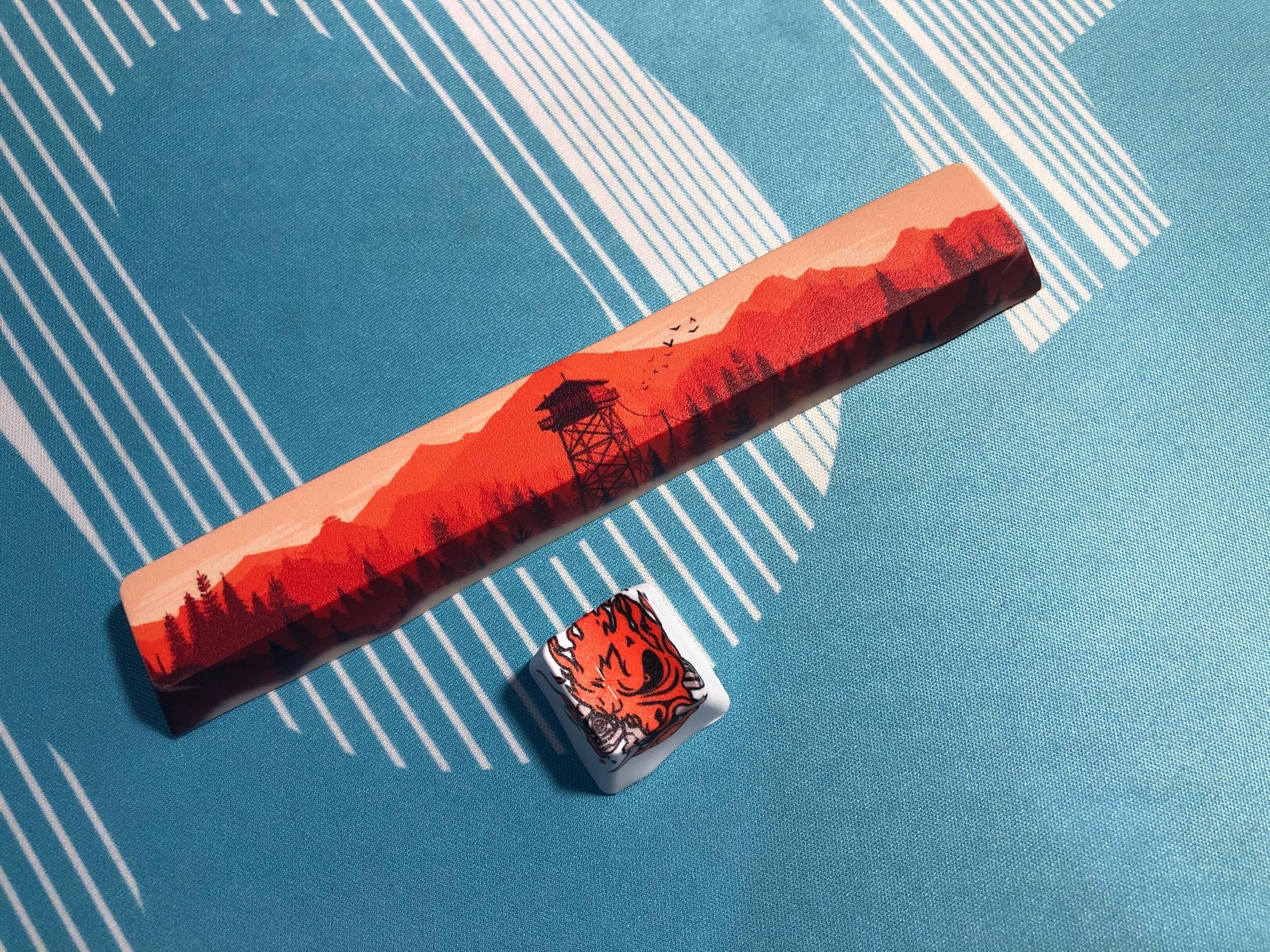 Печать легенды (WIP), изображение №12