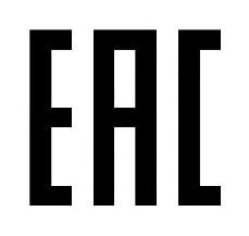 ЕАС.jpg